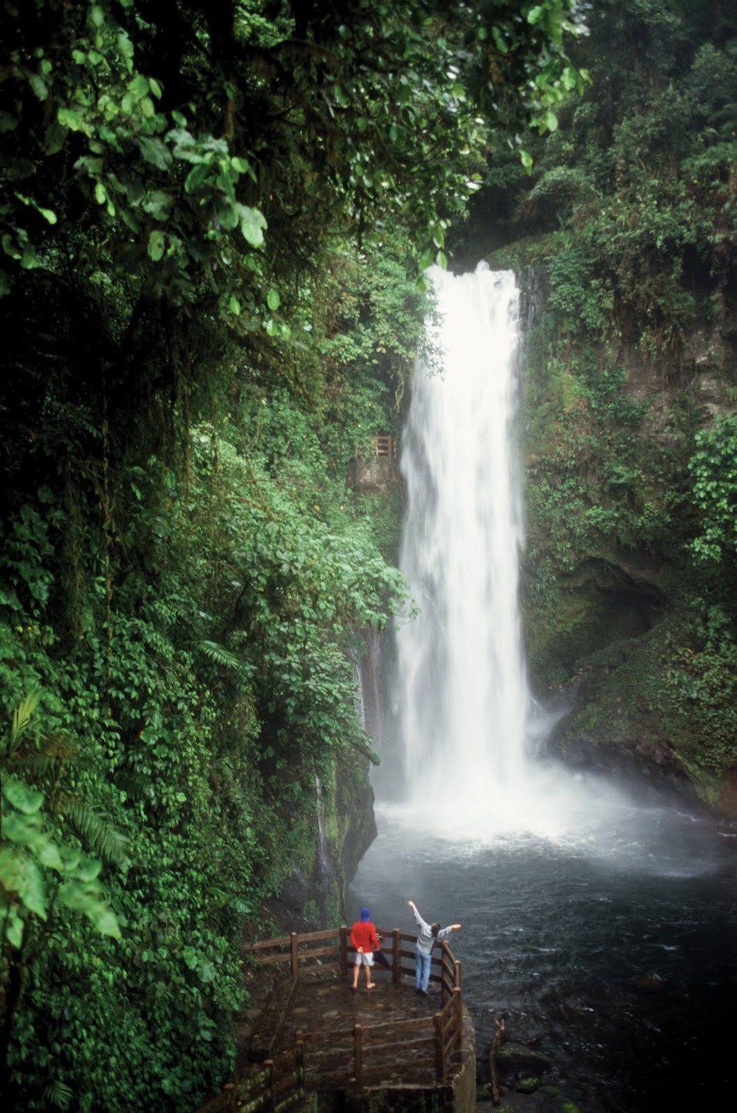 Maharashtra Nature Park Wikipedia