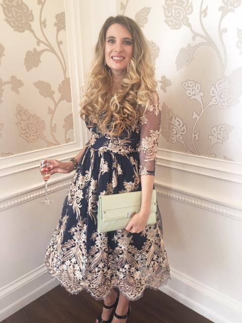chi-chi-london-dress