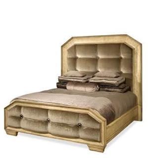 FB IMG 1462981073975 - Jual Tempat Tidur Minimalis