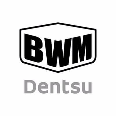 BWM-Dentsu-400x400