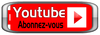 Decibelles80 Tv    (YouTube)
