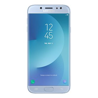 Samsung Galaxy J7 SM-J710MN Firmware Download | SamFirmware Net