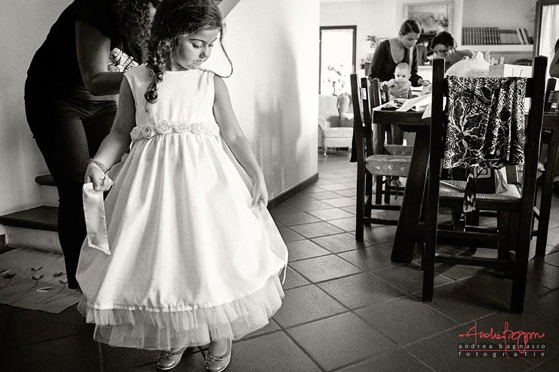 preparazione sposi matrimonio Savona