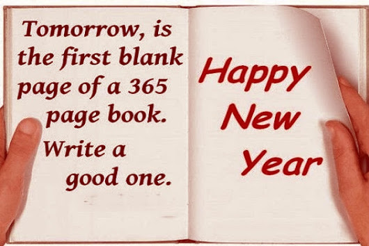 HAPPY-NEW-YEAR-2016-SMS-WHATSAPP-MESSAGES-QUOTES-WALLPAPERS