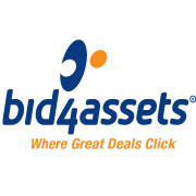 The Bid4Assets Blog