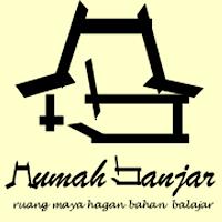 http://rumahbanjar.org/