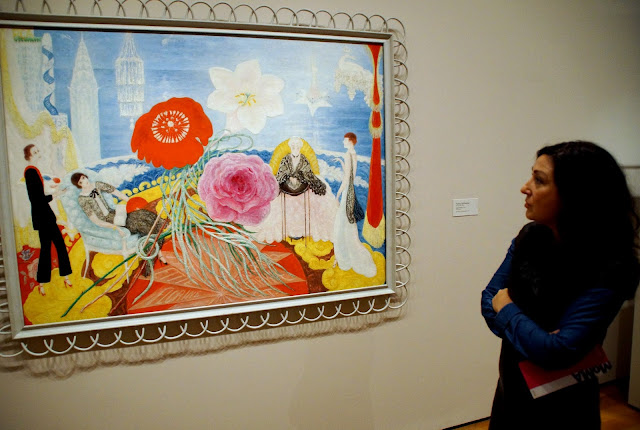 MOMA-NYC-Florine-Stettheimer