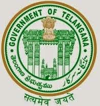 Telangana Inter 1st year results