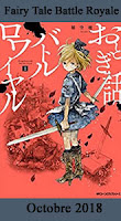 http://blog.mangaconseil.com/2017/11/a-paraitre-usa-fairy-tale-battle-royale.html