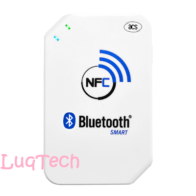 NFC-equipped-card