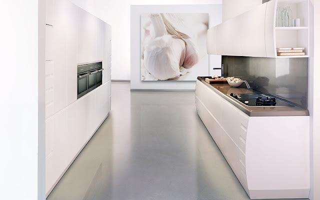 cocina auro4