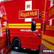 Best Article Directory: Royal Mail to create 1,000 jobs at parcels business