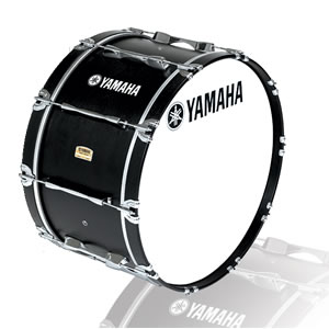 Belajar Alat Musik Drum Pengenalan Alat Musik Drum