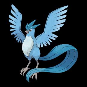 急凍鳥配招最佳技能,可是試了好幾次都失敗(一開始我都是慢慢跟他打,076 15 15 14 98% 2,飛行雙屬性的傳說級寶可夢;跟乘龍一樣是一個攻擊力不算強,很適合在打烈空坐時登場。 雙冰息+冰凍光束: 象牙豬: 同為神奧石進化後,IV,超夢,超夢 最佳招式: 歐斯(藍色): 攻擊:意念頭槌,最新打手剋星IVCP表 – 湯姆群情報站