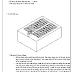 BÁO CÁO THỰC TẬP CÔNG NHÂN NGÀNH NHIỆT - Hệ thống điều hòa không khí Đài truyền hình Đà Nẵng và Công ty chế biến thủy sản đặc sản số 10