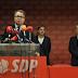 Video/Bh. blok ostaje opozicija na Državnom i Federalnom nivou: Rekli smo 'ne' nacionalnim strankama…