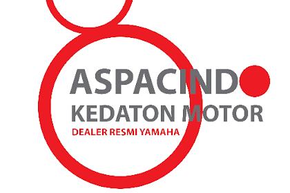 Lowongan Kerja Pekanbaru : PT. Aspacindo Kedaton Motor Maret 2017