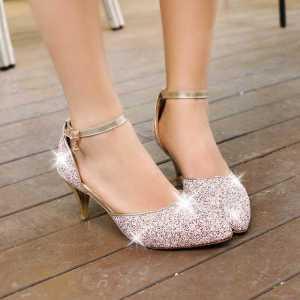 Buy-women-shoes-in-pakistan