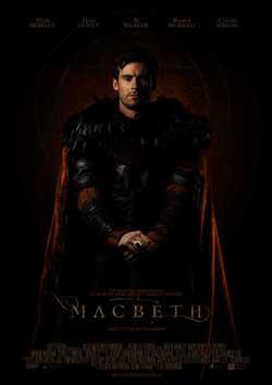 Macbeth (2018)