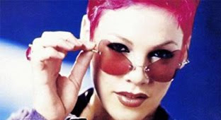 Top 1000 All Time Greatest Singles Most Girls P Nk