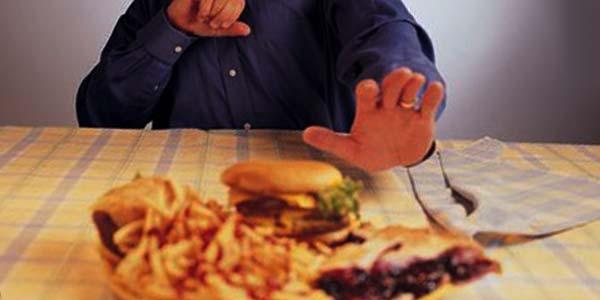 Sering Diabaikan, Ini Alasan Mengapa Seseorang Tak Boleh Mencela Makanan!