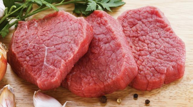 carne rischi salute