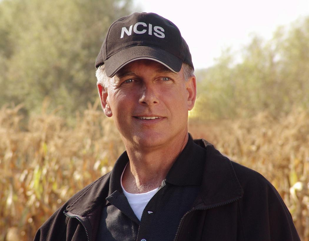 i>NCIS</i>: Myers-Briggs Personality Types ~ The Fangirl