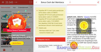 baca-berita-money-locker