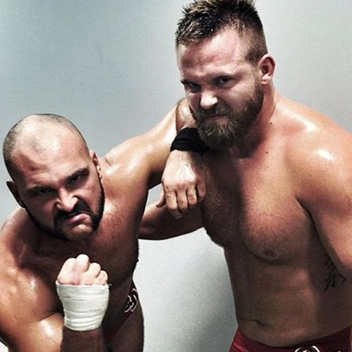WWE Stars Go At Each Other On Twitter, Shots Thrown At Impact Wrestling