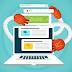 Blog Siteleri Nasıl Para Kazanır ? Blogerlar Para Kazanıyor mu ?