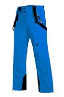 Arctica ski pants blue image