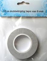 http://www.scrapkowo.pl/shop,bibula-samoprzylepna-dwustronna-9mm-15m,749.html