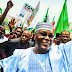 PDP's Atiku Reveals How INEC Reduced His Votes In 31 States (Full Results)