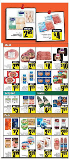 Price chooper flyer this week November 16 - 22, 2017