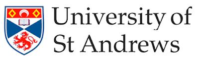 فرصة للدراسة في أسكتلاندا لدراسة البكالوريوس مقدمة من جامعة St. Andrews