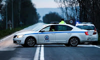 Διακινητές στοίβαξαν επτά Πακιστανούς σε αυτοκίνητο για να τους φέρουν στην Αθήνα