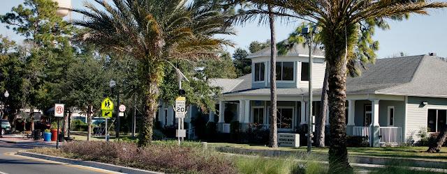 Eatonville, Florida