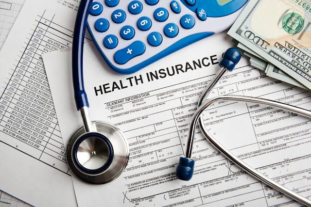 4 Kesalahan Memilih Asuransi Kesehatan