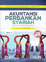 http://ajibayustore.blogspot.com  Judul Buku : AKUNTANSI PERBANKAN SYARIAH TEORI DAN PRAKTIK KONTEMPORER BERDASARKAN PAPSI 2013 EDISI 2 Pengarang : Rizal Yaya Penerbit : Salemba Empat