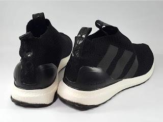 Sepatu Running Adidas ACE 16+  Purecontrol Ultra Boost, sepatu running adidas import, sepatu running adidas premium, sepatu running adidas murah
