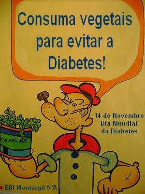cura de diabetes genestal