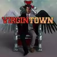 Virgin Town APK v0.10 Android RPGM Game Download