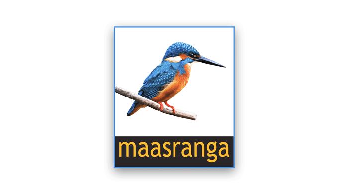 Maasranga TV Live | Watch Maasranga Television Online