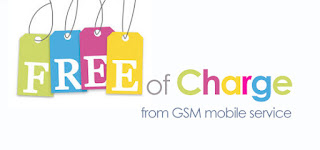 Free of charge Mobile Website – a brief conversation