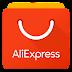 Ganhe produtos gratuitos do aliexpress