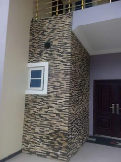 ledge stones for sale in Nigeria