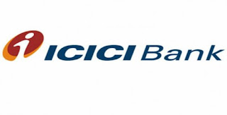 ICICI Bank Recruitment 2015, Multiple Vacancies (Last Date: 31st August 2015)