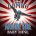 "Arcade Fire - Baby Mine (From ""Dumbo"") - Single [iTunes Plus AAC M4A]"
