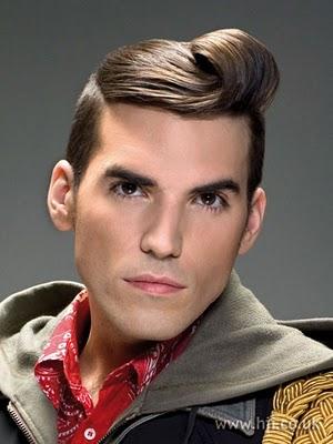 Rachael Beauty Hair Stylist Top 25 Men S Hair Styles Haircut