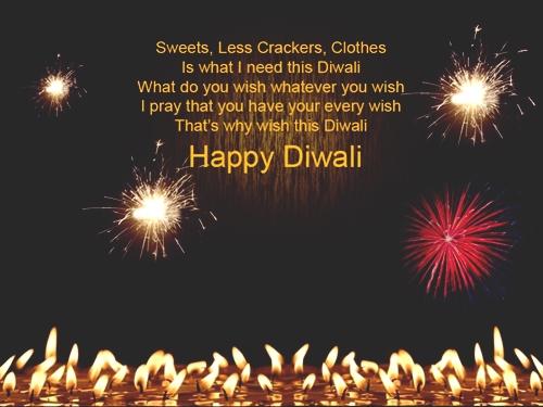 Happy Diwali Photo 12